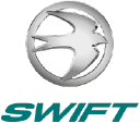 Swift Group logo icon