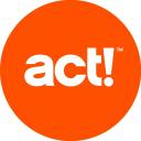 Swiftpageconnect logo