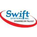Swift Systems on Elioplus