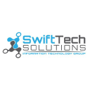SwiftTech Solutions on Elioplus