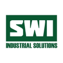 SWI Industrial Solutions logo