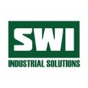 SWI Industrial Solutions logo