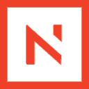 SWIM.AI Inc logo