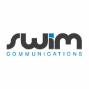 SWiM Communications logo