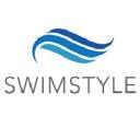 Swimstyle logo icon