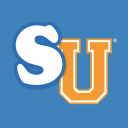 Swim University logo icon