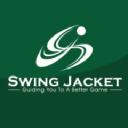 Swing Jacket logo