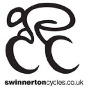 Read Swinnerton Cycles Reviews