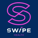Swipe Health on Elioplus