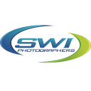 SWI Photographers logo
