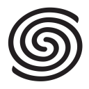 Swirrl logo icon