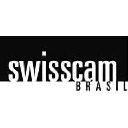 SWISSCAM Swiss-Brazilian Chamber of Commerce logo