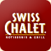 Read swisschalet.com Reviews