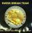 Swisscoin (SIC) Reviews