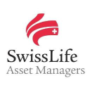 Swiss Life AM