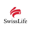Swiss Life - Send cold emails to Swiss Life