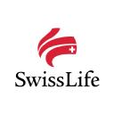 Swiss Life logo icon