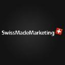 Marketing Online? [+] Swiss Quality Internet Marketing Solutions - SwissMadeMarketing
