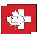 SWISSMAR LTD logo