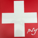SWISSpsy INSTITUTE logo
