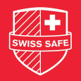 Swiss Safe Products Logo