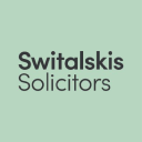 Switalskis Solicitors logo icon