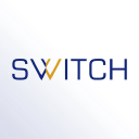 SWITCH (Switzerland) logo