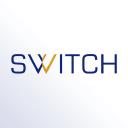 Switch logo icon