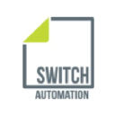 Switch Automation logo