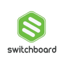 Switchboard Live Inc logo