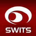 SWITS, Ltd. logo