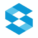 Swivel Secure logo icon