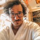 Swizec Teller logo icon