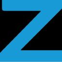 Swizznet logo icon
