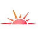 Southwest Key Programs logo icon