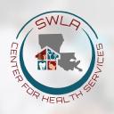 SWLA Center for Health Services logo