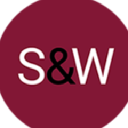 Snell & Wilmer logo icon