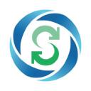 SWM Environment Sdn. Bhd. logo