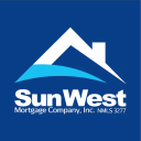 Sun West Mortgage Company logo icon