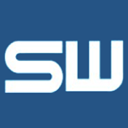 SW Merchant Services Group logo