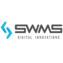 SWMS Systemtechnik Ingenieurgesellschaft mbH logo