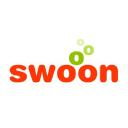 Swoon logo icon
