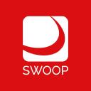 SWOOP Analytics on Elioplus