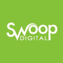 Swoop Digital on Elioplus