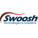 Swoosh Technologies & Solutions on Elioplus