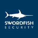 Swordfish Security on Elioplus