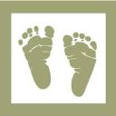 Southwest Pediatrics logo