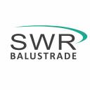 SWR Balustrade Systems logo