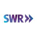 Swr logo icon