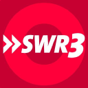 Swr3 logo icon